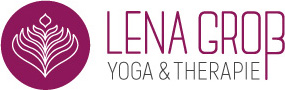Lena Groß Yoga & Therapie